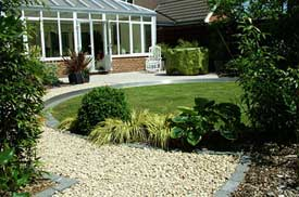 Full garden design and maintenance,Liverpool from only £15 per week